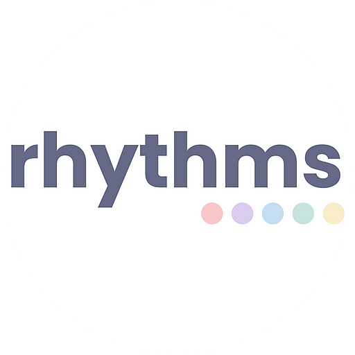 Rhythms Team