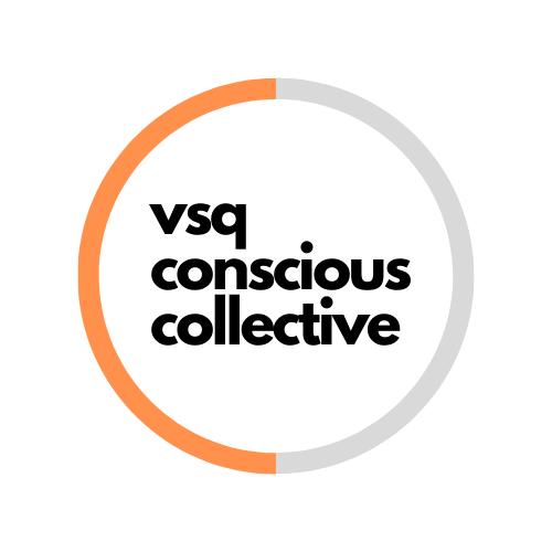 VSQ Conscious Collective