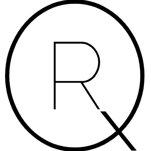 ReQuantify