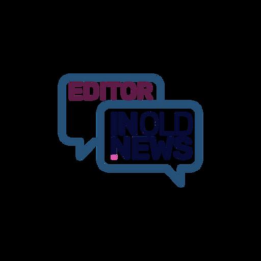 Editor@InOld.News