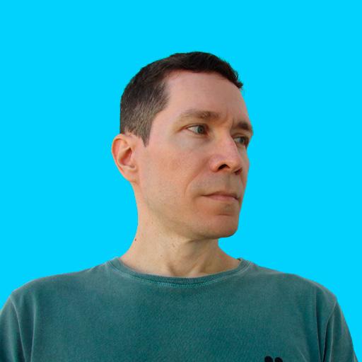 Alex Bobeda