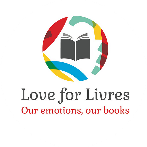 Love for Livres