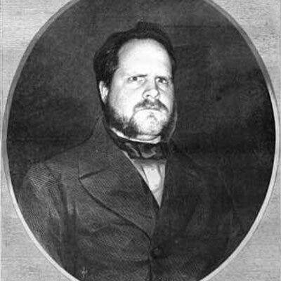 Robert Granniss