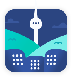 Seoul Startups