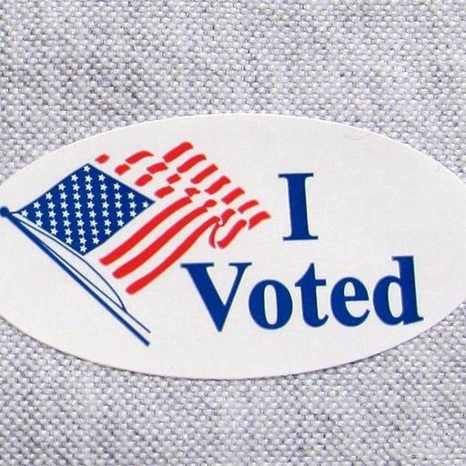 Vote Integrity