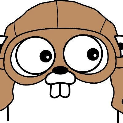 Golang Libs and Apps