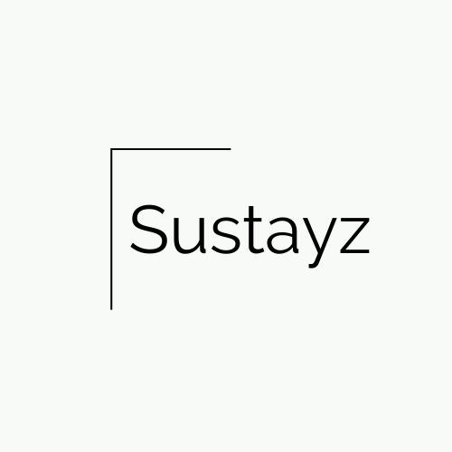 Sustayz