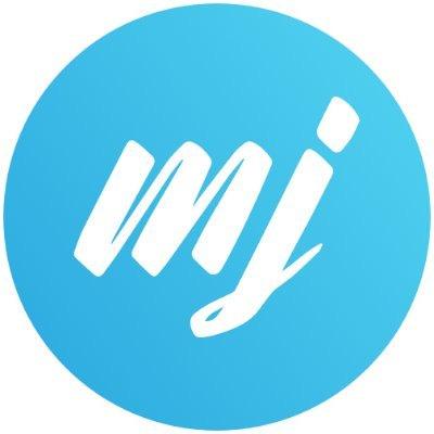 mjmaryjane.com