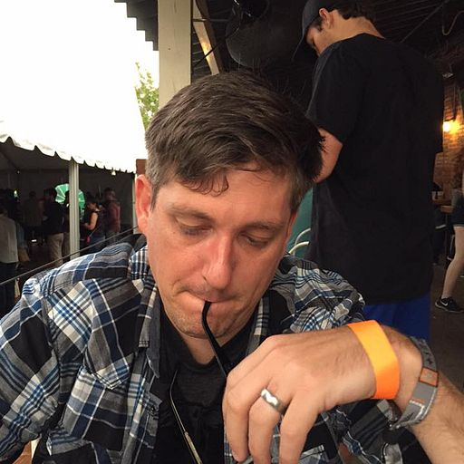 Jeffrey Billman   Journalist
