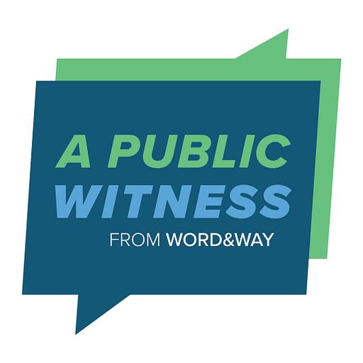 A Public Witness