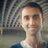 Ravi Sandhu