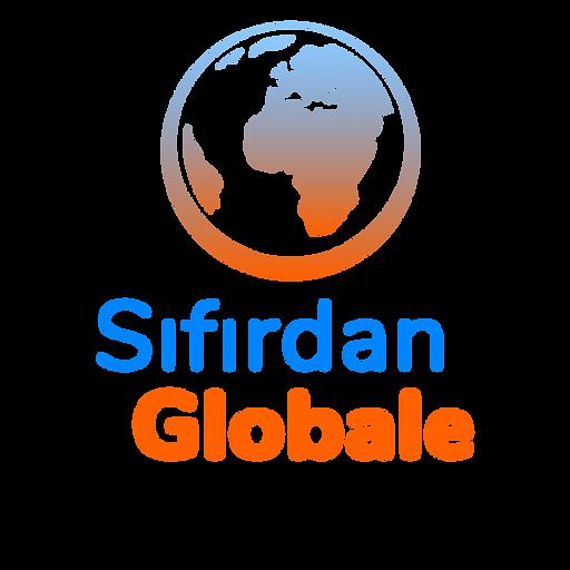 Sıfırdan Globale