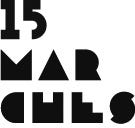 La newsletter de 15marches