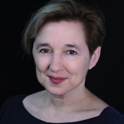 Monique van Dusseldorp