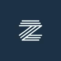 Zaiku Group