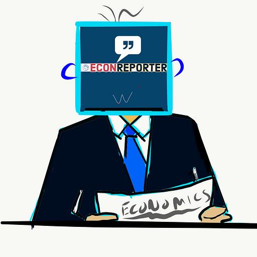 EconReporter