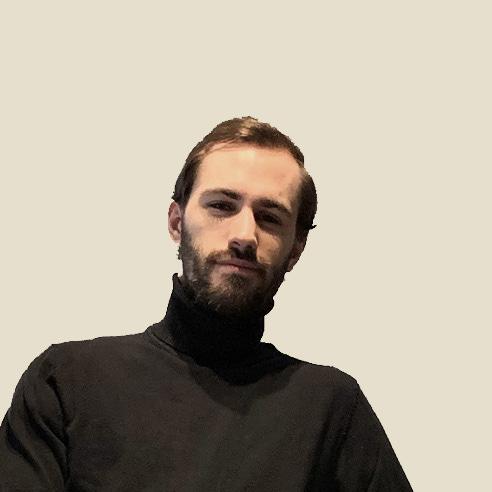 Manuel Gimferrer