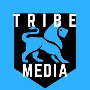 Tribe Media™