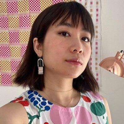Nicole He
