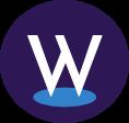 Webployable