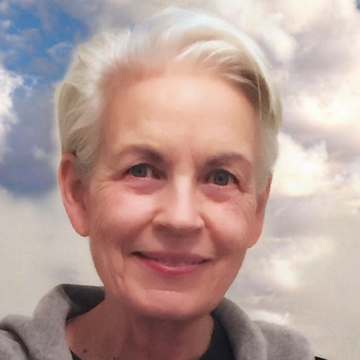 Ellen Britt, PA, Ed.D.