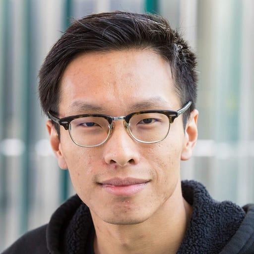 Anderson Chen