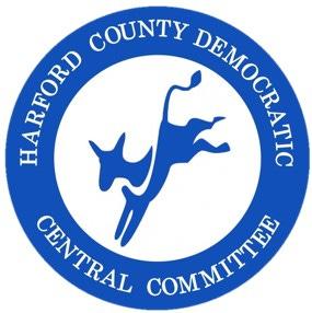 Harford Democrats