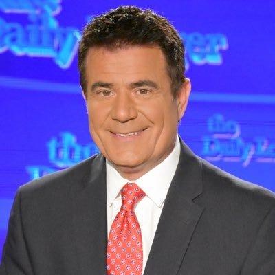 Graham Ledger