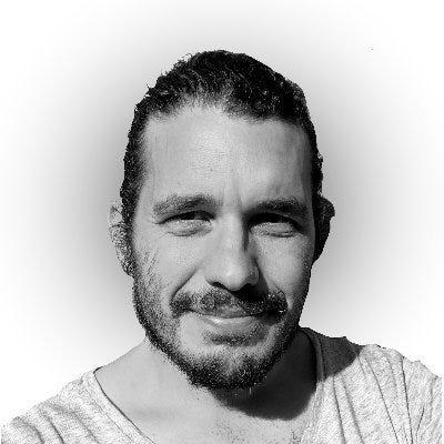 Sergio Gago