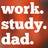 Work Study Dad