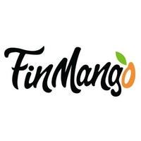 FinMango