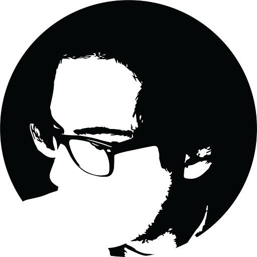 Christian Solorzano