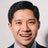 David Lat