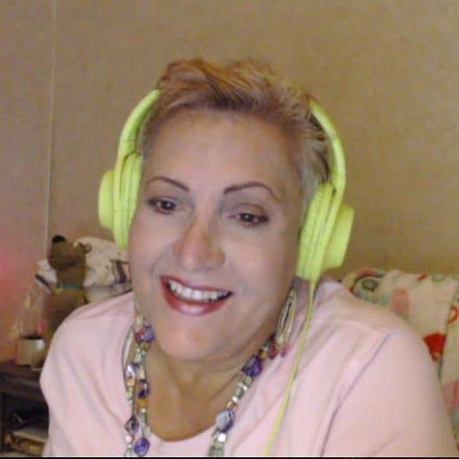 Marlene Pardo Pellicer