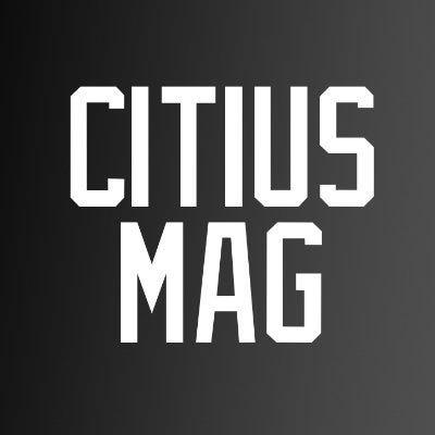 CITIUS MAG