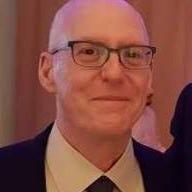 Thomas Neuburger