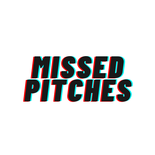 Missed Pitches