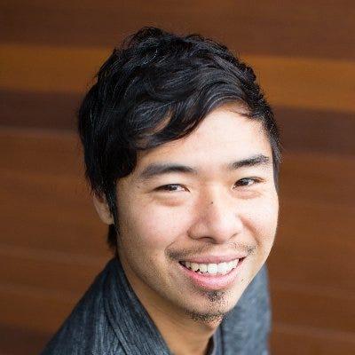 James Yu