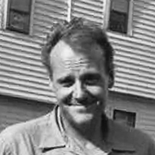 Mark Gansert