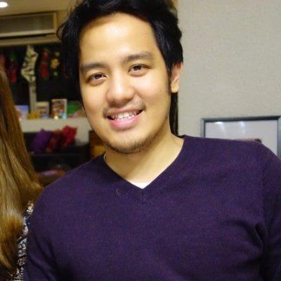 David Bonifacio