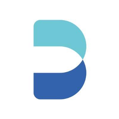 thecelo.com | Bi23 Labs