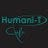 HumaniT Cafe