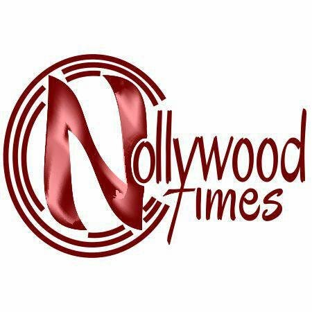 NollywoodTimes