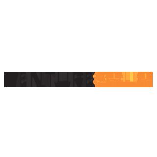 VentureSouq
