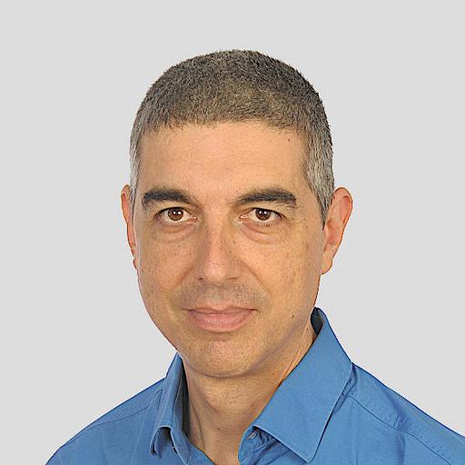 Antonis Christofides