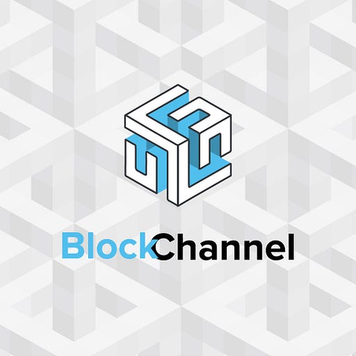 BlockChannel
