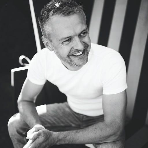 Roman Meliška