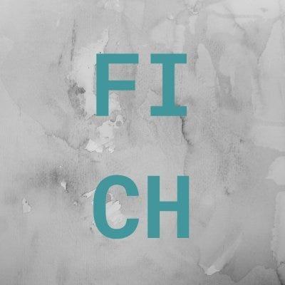 Arturo Fich