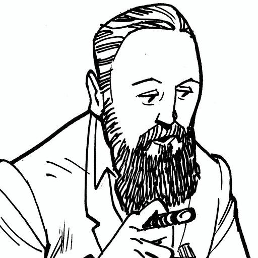Peter N Limberg