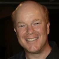 Jerry Kratochvil